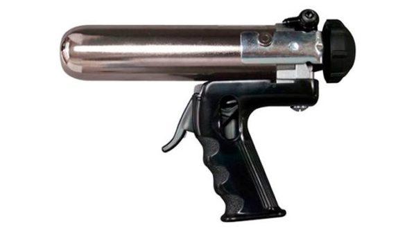 semco-250a-6oz-250065