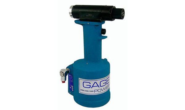 gage-bilt-gb784